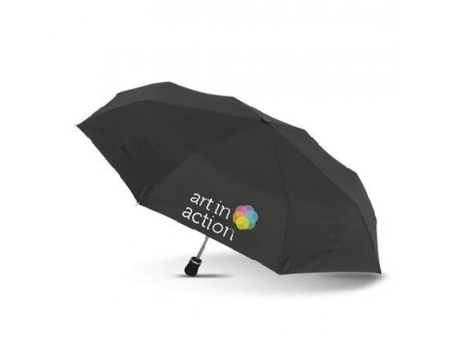 Promotional Umbrellas Australia - 1
