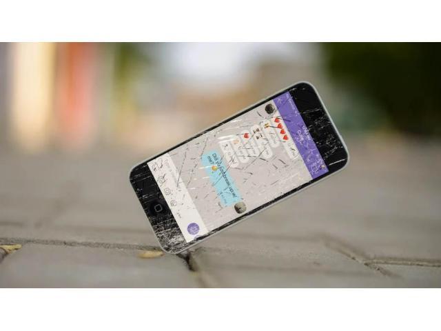 Brisbane Mobile Repairs   Mobile Phone Screen Repair Brisbane   iPad Repairer Brisbane - 1