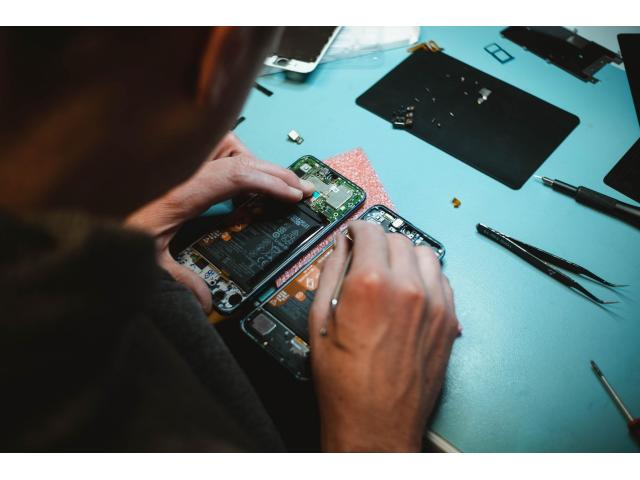 Brisbane Mobile Repairs   Mobile Phone Screen Repair Brisbane   iPad Repairer Brisbane - 3