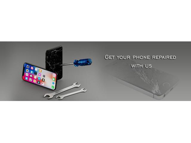 Brisbane Mobile Repairs   Mobile Phone Screen Repair Brisbane   iPad Repairer Brisbane - 5