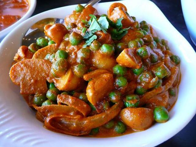 Get 5% off on your First order @ Delhi to Canberra Indian Restaurant - 2