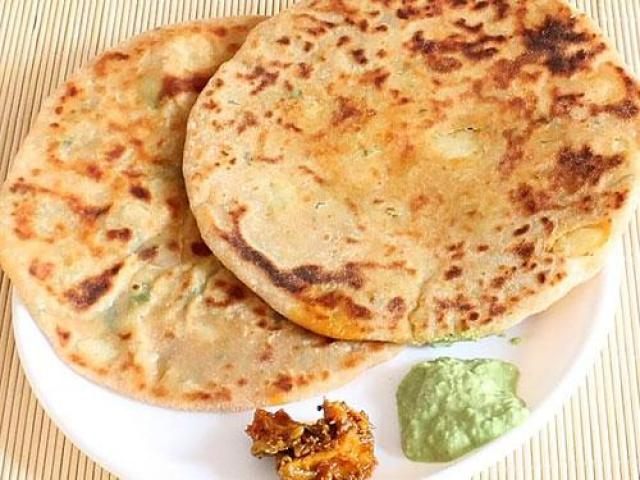 Get 5% off on your First order @ Delhi to Canberra Indian Restaurant - 3