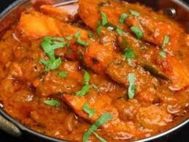 Get 5% off on your First order @ Delhi to Canberra Indian Restaurant - 4
