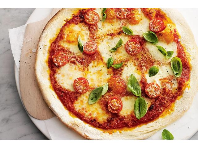 Get 5% off - Soph Slice Gourmet Pizza Bar, Use Code: OZ05 - 1