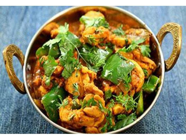Get 15% off - PK Tunn Indian Restaurant-Ascot Vale - 1