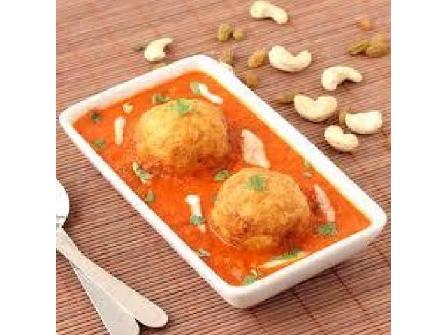 Get 15% off - PK Tunn Indian Restaurant-Ascot Vale - 4