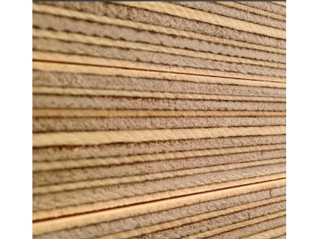 Marine Plywood Provider in Hobart - The Bunker - 2