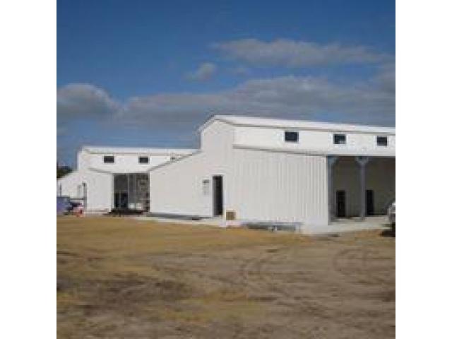 Best Quality Garage and workshops sheds - 3