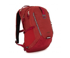 Buy Daypacks Online – All Sizes and Styles