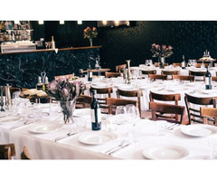 Host Your Engagement Party in Sydney with The Madison