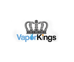 Buy Electronic Cigarettes in Australia