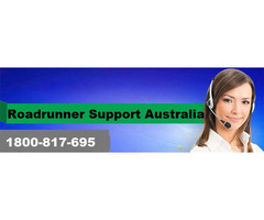 Roadrunner Customer Support Australia Number 1800-817-695