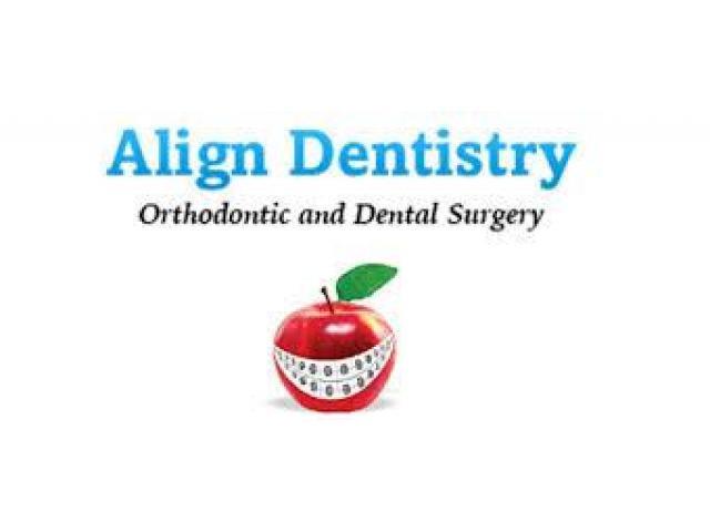 Dentist Moorebank NSW 2170 - 1