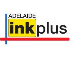 Service and Repairs Ink Cartridges in Adelaide