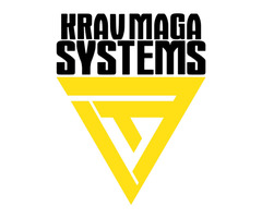 Krav Maga Training School Program