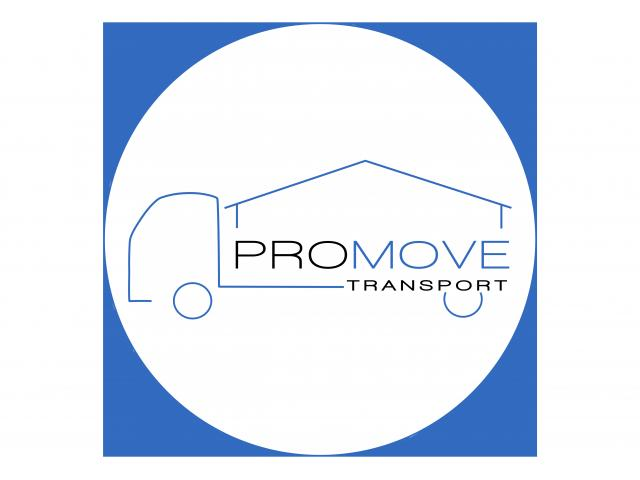 5 Good Reasons to Hire a Professional Removalist | ProMove Transport - 3