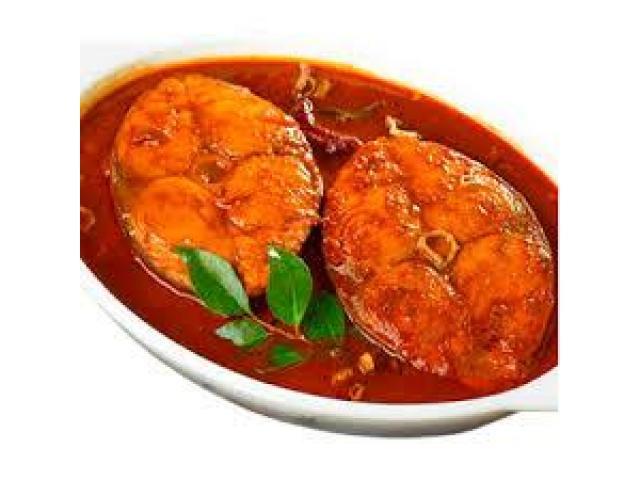 5% Off - Himalaya Pakistani Indian Restaurant North Melbourne takeaway, VIC - 1