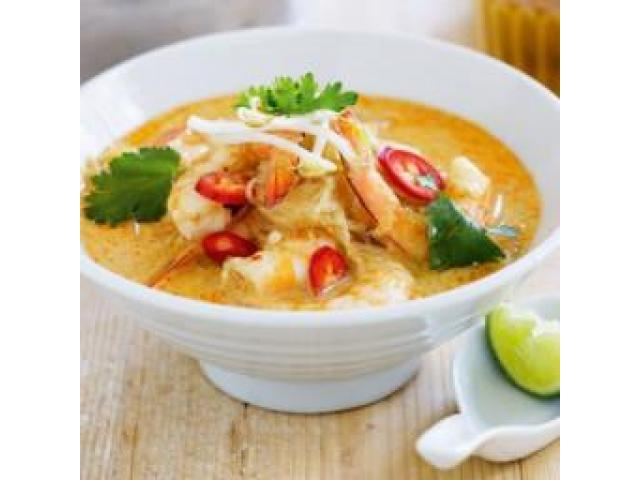 Vietnamese foods @Viet Mart Restaurant - 5% OFF - 2