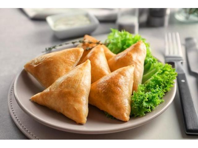 Tanatan Indian Cuisine – 5% OFF on your Order - 2