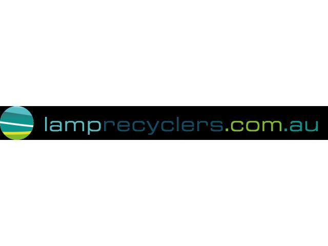 Battery Recycling And Fluorescent Bulb Disposal - 4
