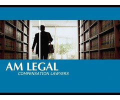 Find Dedicated Workers Compensation Lawyer in Sydney
