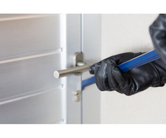 Security Doors Melbourne – Best Options for your Home