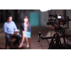 Expand and Grow Your Brand and Business With Excellent Videography Production in Melbourne