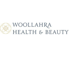 Woollahra Health & Beauty