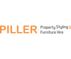 Property Stylist & Home Ready For Sale Specialist | Piller Property Styling