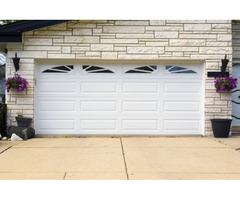 Garage Door Maintenance by Professionals in Australia