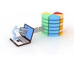 GetAProgrammer: Pioneer Software Development Company in Sydney
