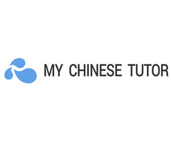Know More About Chinese Language - My Chinese Tutor