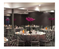 Awesome Wedding Venues in Dural to Host Your Big Day