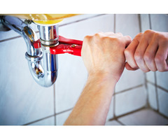 Emergency Plumber Services in Reservoir - NLK Plumbing