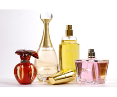 Buy Branded Perfumes For Men And Online?| Paint and Powder