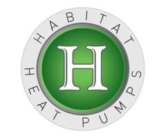 Affordable Pool Heat Suppliers Brisbane
