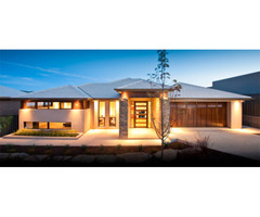 Design Home Builders in Adelaide - Beechwood Homes