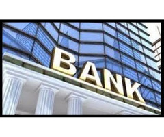 Banking Sector Executives Mailing List & Email List