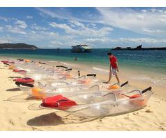 Fraser Island Package   Fraser Island Adventure Tours Australia