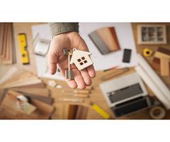 Property Advisory Services