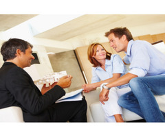 Consult the Best Real Estate Loan Broker in Melbourne