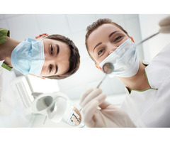 Choose General Dentistry of Melbourne For Healthy and Beautiful Smile