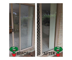 Emergency Glass Repair Services in Queensland