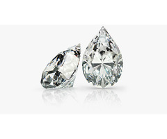 Buy Premium Quality Custom Designed Diamonds - GoldeNet Australia