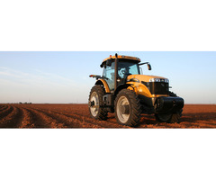 Attachments for Skid Steers, Excavators, Tractors.