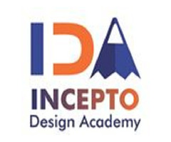 Nata Classes Institute In Pune, Best Nata Classes In Pune,