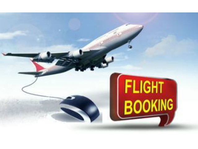 Get the Right Assistance While Booking Cheap Flights from Melbourne to India - 1