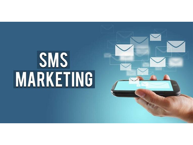 SMS marketing in Australia can be the best marketing tool - 1