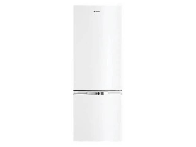 Buy New Fridge with Afterpay in Brisbane - 1