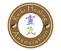 Healing Reiki massage in Canning Vale   Massage Therapy Perth